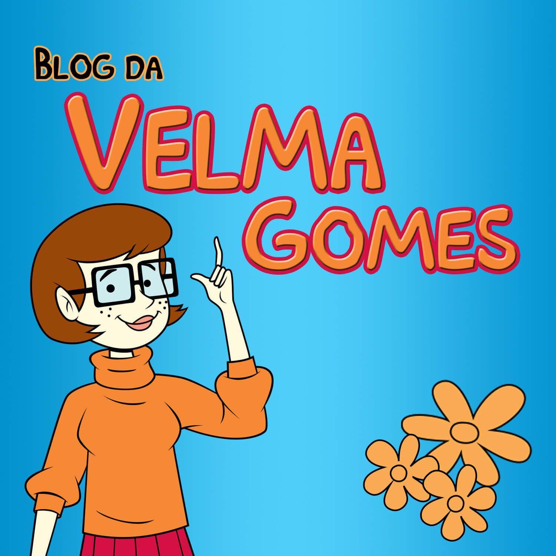 Blog da Velma Gomes